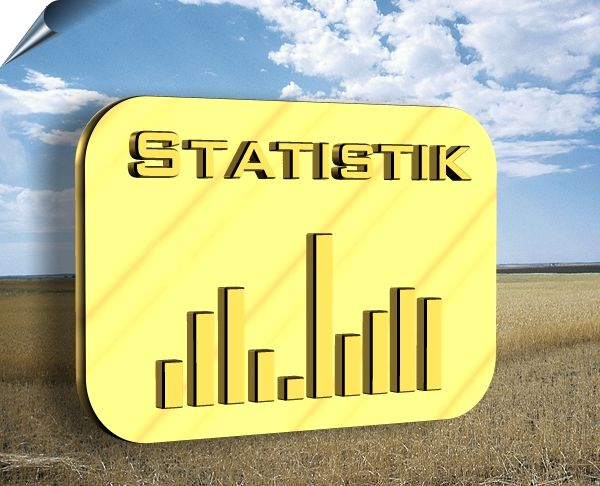 statistik matematik